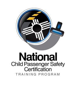 Picture of National Child Passenger Safety Certification Training Program