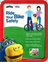 Picture of Ride Your Bike Safely - Downloaded Item