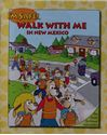 Picture of IMS Walk With Me in New Mexico Booklet - Bilingual