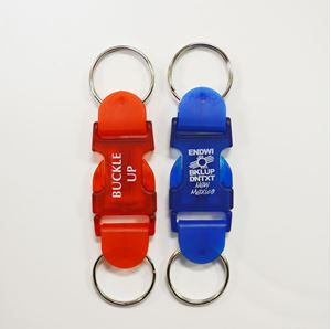 Picture of BUNM Key Chains - Promotional item