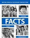 Picture of Youth Facts - Downloaded Item